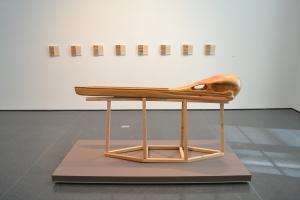 Rock Island Art Guild Fine arts Exhibition figge